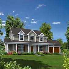 Two Story Craftsman House Plans 66 Best House Plans Images On Pinterest Dream House Plans