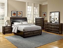 72 best bedroom furniture sets images on pinterest homelegance redondo platform bedroom set grey toned brown