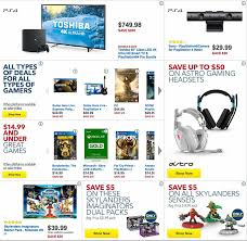 will the xbox one price drop on black friday best buy u0027s black friday sale includes a killer deal no other store