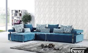 Stunning Latest Sofa Cloth Designs Gallery Home Ideas Design - Fabric sofa designs