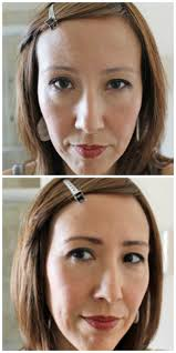 4 easy steps to the perfect eyebrows babble