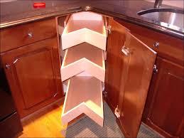 kitchen cabinet slides cabinet organizers kitchen sliding door