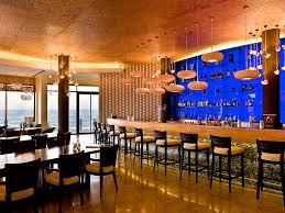 lexus bahrain jobs luxury hotel manama u2013 sofitel bahrain zallaq thalassa sea u0026 spa