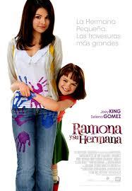 Ramona y su hermana (2010) [Latino]