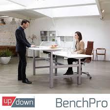 stand up sit down desk decorative desk decoration