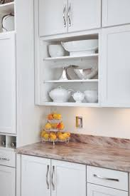 ten simple tips for organizing small space kitchens