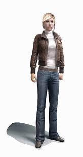 [COMBATE #10] Peach  vs Lara Croft vs Mai Shiranui vs Lucy vs Cortana vs Ada Wong vs Chiristie Monteiro vs Faith Connors Images?q=tbn:ANd9GcQHNReRxVVIp5n4sKEMWZEywBA6_cMJ7OKYloUdTxJyjZ715_vq