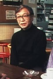 MiwaTakada lady karuizawa|Reelgood