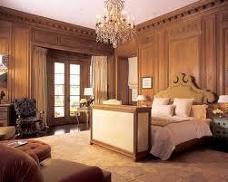 Victorian Home Interior Decoration