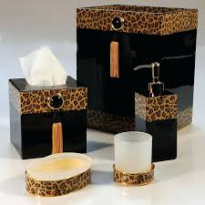 rechargeable candles for restaurants the candle dux glossy animal