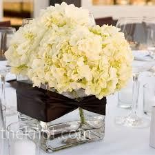 Black Centerpiece Vases by Best 25 Square Vase Centerpieces Ideas On Pinterest White
