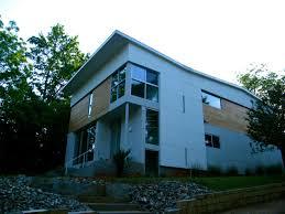 Nice Affordable Homes In Atlanta Ga 5 Great Neighborhoods In Atlanta Gac