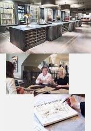 Home Interiors Gifts Inc Company Information Design Atelier Rh