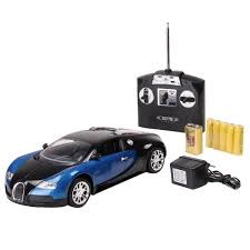 Bugatti Veyron Engine Price Bugatti Veyron 16 4 Grand Sport Car Radio Remote Control Rc Car