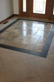 porcelain tile design ideas best 20 tile floor patterns ideas on