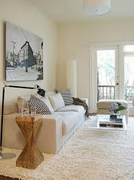 Difference Between Living Room And Family Room by Tips For Maintaining An Organized Living Room Hgtv