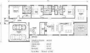 large ultra modern house plans u2013 modern house