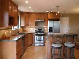 Replace Kitchen Cabinet Doors Best 25 Refacing Kitchen Cabinets Ideas On Pinterest Reface