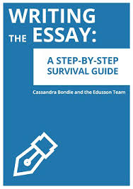 Essay Writing Service Platform   Edusson com