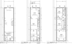small apartment floor plans two bedroom long narrow laferida com