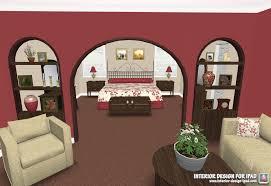 3d Home Interior Design Online Free by Extraordinary 80 Room Designer Program Design Ideas Of Create