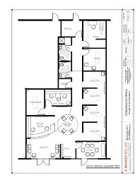 chiropractic office floor plans u2026 pinteres u2026