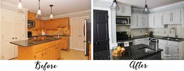 reduce renovation of your kitchen with a good company u2013 kitchen ideas