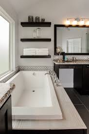 best 25 jacuzzi bathroom ideas on pinterest amazing bathrooms large white soaker tub in keller texas home