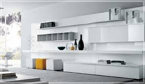 Corner Living Room Cabinet by Modern Home Interior Design Corner Cabinet Living Room Home