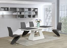 chair archaicfair best 25 white dining table ideas on pinterest