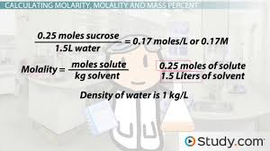 solutions electrolytes and nonelectrolytes video u0026 lesson