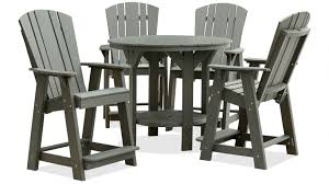 american made patio furniture