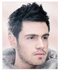 best male short hairstyles 2017 plus mens short hairstyle 2017 001