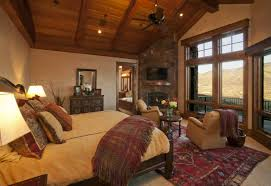 new ideas master bedroom rustic color ideas with 50 rustic bedroom unique master bedroom rustic color ideas with romantic bedroom ating ideas for everyone home and