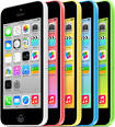 iPhone - iPhone 5s and iPhone 5c - Apple Store (