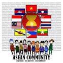 VBlog – วิชาการ.คอม » ประชาคมเศรษฐกิจอาเซียน AEC คือ