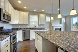 renovate your design of home with fantastic beautifull kitchen
