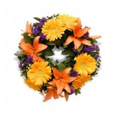 Flowers Cape Town Delivery - online florist flower shop delivery south africa flowers co za