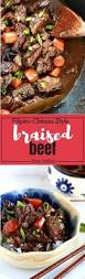 filipino thanksgiving recipes 65 best beef recipes images on pinterest