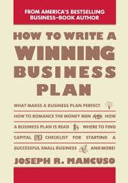 Business report writing examples   marbury v madisons wmestocard com Pinterest