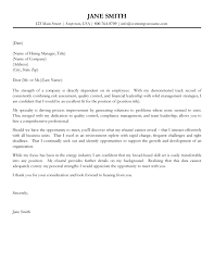 sample cover letter for director position example engineering cover letter choice image cover letter ideas