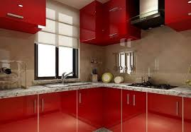 Geneva Metal Kitchen Cabinets Kitchen Amazing Metal Kitchen Cabinets Metal Kitchen Cabinets