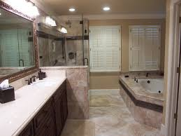 bathroom 6 remodel the small bathroom remodeling ideas for