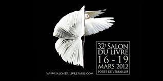 Salon du livre [16-19 mars 2012] Images?q=tbn:ANd9GcQH_61VZWG1xekph1RnlKEy2M6hdGfyRlJ440L78RP82CdTfGa6