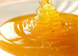 فائده عسل النحل لحماية القلب من الامراض Images?q=tbn:ANd9GcQH_FVjst5w9Ah63yLWt56x48C8dBr5eoK3icKQSWthuCoO4KEvPo_Q-ij5