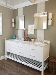 bathroom bathroom cabinet base unit decor color ideas interior