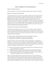 Essay A Personal Essay Examples   The Best Images Collection For