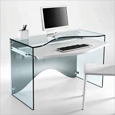 Computer Desks Black by Unique Computer Desks Home Decor