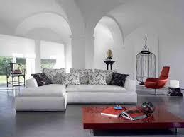 designer italian furniture pictures on great home decor