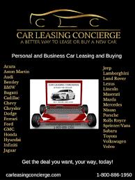 lexus lease deals suv blog car leasing concierge blog
